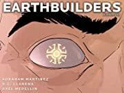 Earthbuilders #1