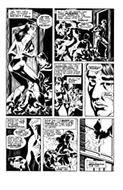 Vampirella: Morning in America #4