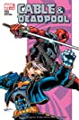 Cable & Deadpool #19