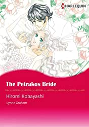 The Petrakos Bride