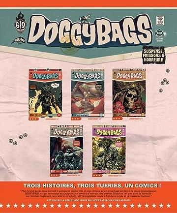 Omnibus Doggybags