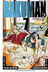 Bakuman Vol. 7