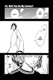 Bleach Vol. 5