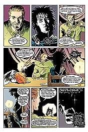 The Sandman #48
