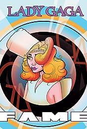 Fame: Lady Gaga #1