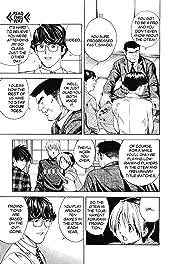 Hikaru no Go Vol. 13