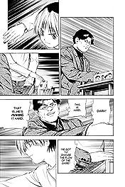 Hikaru no Go Vol. 15