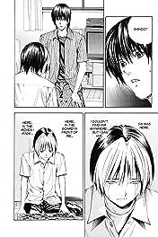 Hikaru no Go Vol. 17
