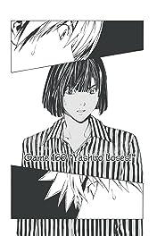 Hikaru no Go Vol. 21
