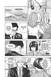 Hikaru no Go Vol. 23