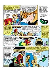 Green Lantern (1960-1986) #12