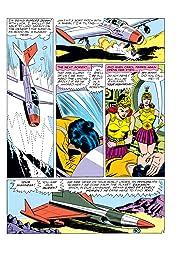 Green Lantern (1960-1986) #16
