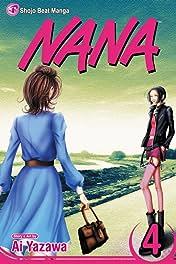 Nana Vol. 4