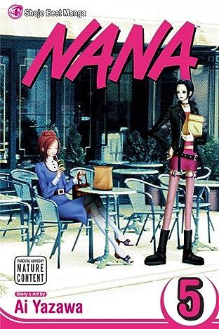 Nana Vol. 5