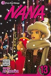 Nana Vol. 13