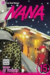Nana Vol. 15