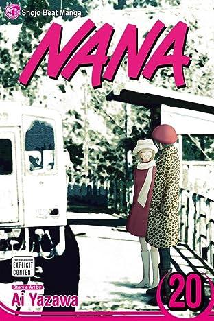 Nana Vol. 20