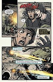 V-Wars #3