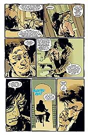 Gotham Central #26