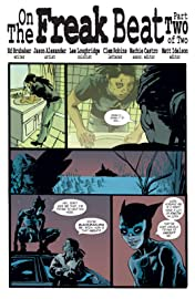 Gotham Central #27