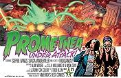 Promethea #11