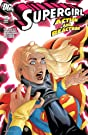 Supergirl (2005-2011) #26