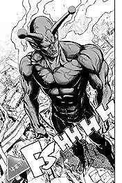 One-Punch Man Vol. 1