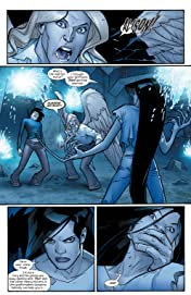 Ultimate X-Men #65