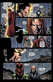 X-Men: Deadly Genesis #6