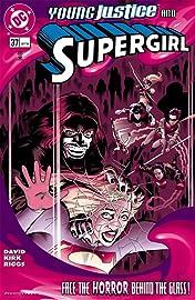 Supergirl (1996-2003) #37