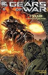 Gears of War #17