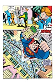 Superman Adventures (1996-2002) #10