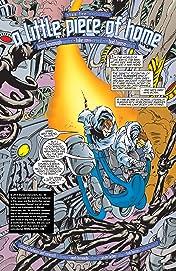 X-Man (1995-2001) #54