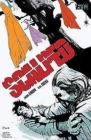 Scalped #22