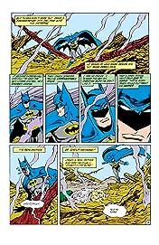 Batman (1940-2011) #428