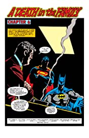 Batman (1940-2011) #429