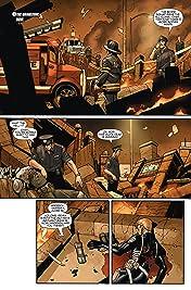 New X-Men (2004-2008) #35