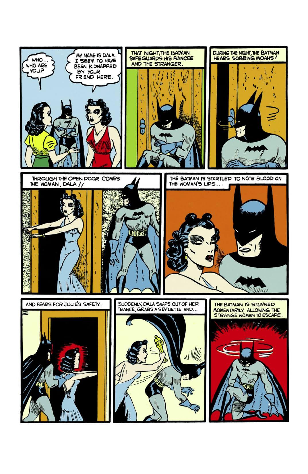 Лезби транц комикс