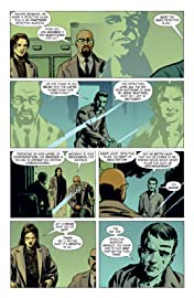 Gotham Central #30
