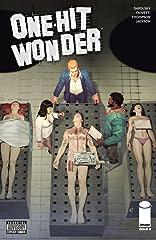 One Hit Wonder #3