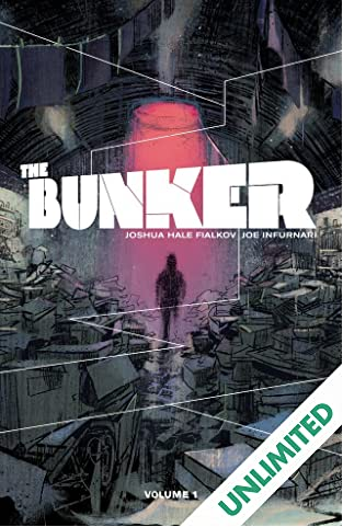 The Bunker Vol. 1