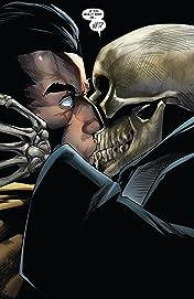 Wolverine (2014) #9