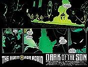 Batman and Robin (2011-2015) #32: Ra's al Ghul