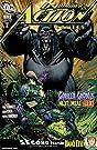Action Comics (1938-2011) #893