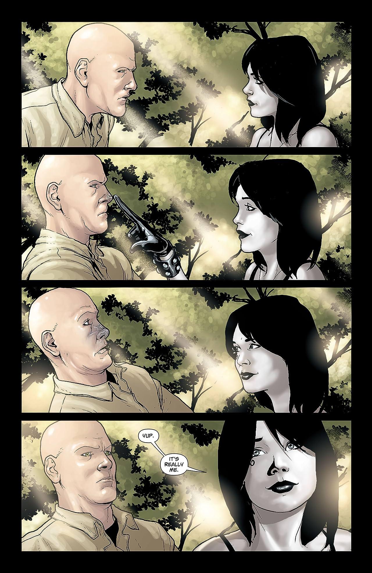Action Comics (1938-2011) #894