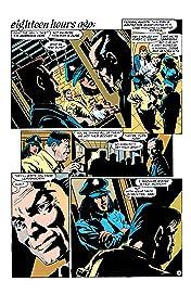 Detective Comics (1937-2011) #658