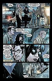 Action Comics (1938-2011) #897