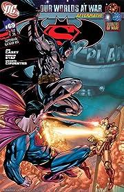 Superman/Batman #69