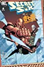 Secret Six (2006) #4 (of 6)