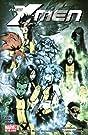 New X-Men (2004-2008) #43